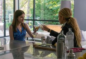 REVIEW: <i>A Simple Favor</i> Reveals a Complicated Relationship