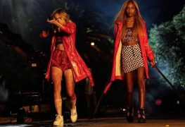 REVIEW: <i>Assassination Nation</i> Fascination Dissipation