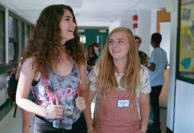 Films That, Like, Get Me: Cinema's Realistic Teenage Girls