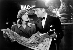 In Praise of <i>Ninotchka</i>, Gateway to Garbo and Lubitsch