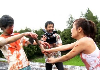 REVIEW: <i>One Cut of the Dead</i>