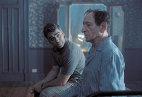 REVIEW: <i>Operation Finale</i> Hearkens Back to a Time When Nazis Weren't Cool