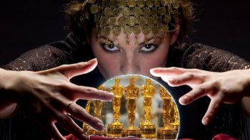 Oscar Predictions from Someone Who Definitely Went to the Fall Film Festivals, For Sure