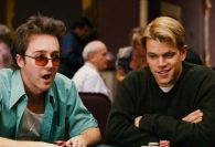 <i>Rounders</i> and Lessons for Modern Gamblers