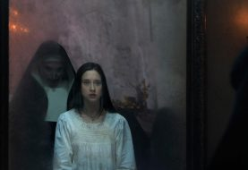 REVIEW: <i>The Nun</i> Just Another Generic Horror Movie They Keep Making out of Habit
