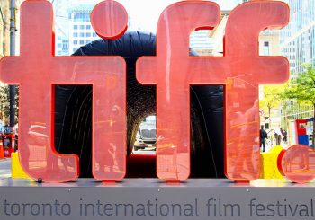 TIFF Report: The Addiction Obsession