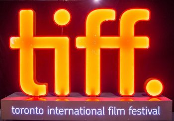 TIFF Report: Political, Not Polemical