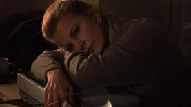 Woody Who? <i>Another Woman</i> Belongs to Gena Rowlands