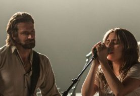 Remaking Romances with the <i>A Star Is Born</i> Formula