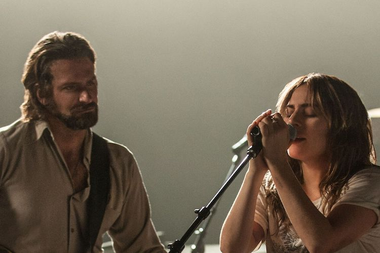 Remaking Romances with the A Star Is Born Formula