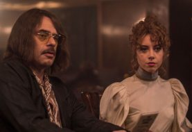 REVIEW: Weird Anti-Comedy <i>An Evening with Beverly Luff Linn</i>