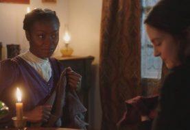 REVIEW: Religious Historical Drama <i>Jane and Emma</i>