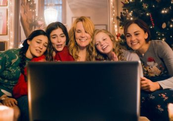 REVIEW: Indie Literary Adaptation <i>Little Women</i>