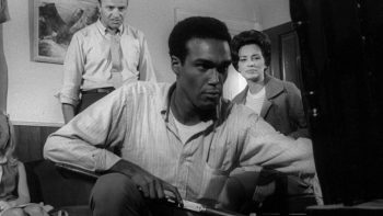 Internalized Fear: 50 Years of <i>Night of the Living Dead</i>