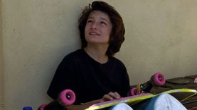 REVIEW: Coming-of-Age Comedy <i>Mid90s</i>