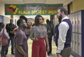 REVIEW: Kevin Hart Comedy <i>Night School</i>