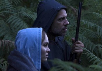 Fantastic Fest Review: French Drama <i>Savage</i>