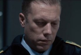 REVIEW: Danish Cop Thriller <i>The Guilty</i>