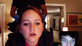 Screenlife — Why You Should Care About Movies Like <i>Unfriended</i>