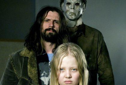 Raising the Zombie <i>Halloween</i>s from the Dead