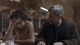 REVIEW: Addiction Drama <i>Beautiful Boy</i>