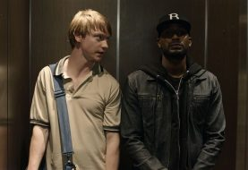 REVIEW: Rap Comedy <i>Bodied</i>