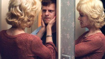 REVIEW: Conversion Therapy Drama <i>Boy Erased</i>
