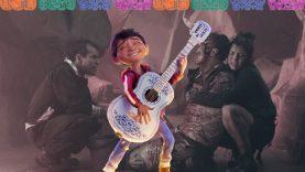 Three Films to Stream on Día de Muertos