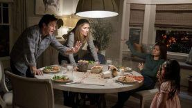 REVIEW: Adoption Comedy <i>Instant Family</i>