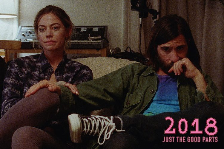 Craig J. Clark Says Don't Forget: Golden Exits