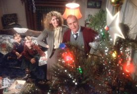 What Happened Next: <i>A Christmas Story</i> (1983)