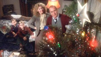 What Happened Next: <i>A Christmas Story</i> (1983)