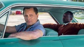 REVIEW: Cheerful Racism Drama <i>Green Book</i>