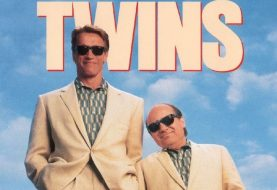 <i>Twins</i> at 30: Reitman's Rules for Comedy