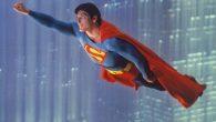 The 40-Year-Old Virgin: <i>Superman</i> (1978)