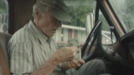 REVIEW: Elderly Drama <i>The Mule</i>