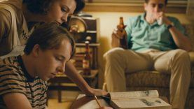 REVIEW: Coming-of-Age Drama <i>Wildlife</i>