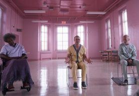 REVIEW: M. Night Shyamalan's <i>Glass</i>