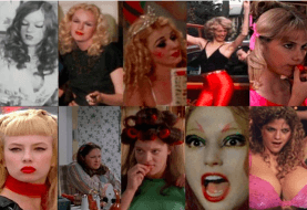 Rapunzels and Riding Hoods: The Sexually Aggressive Women of John Waters