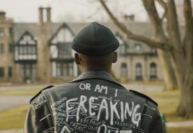 REVIEW: Race Drama <i>Native Son</i>