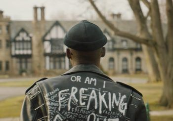 Sundance Review: <i>Native Son</i>