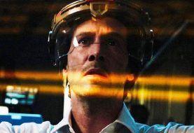 REVIEW: Dumb Sci-Fi <i>Replicas</i>