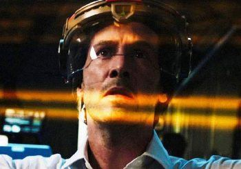 REVIEW: Dumb Sci-Fi <i>Replicas</i>