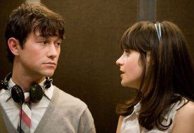 How <i>(500) Days of Summer</i> Kept Me from Becoming a Meninist