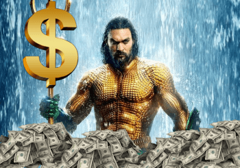 How Studios Will Repeat <i>Aquaman</i>'s Success