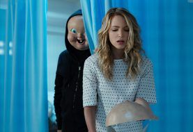 REVIEW: Horror Comedy <i>Happy Death Day 2U</i>
