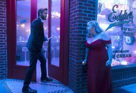 REVIEW: Rom-Com Spoof <i>Isn't It Romantic</i>