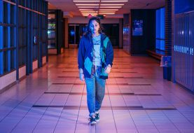 Sundance Review: <i>Share</i>