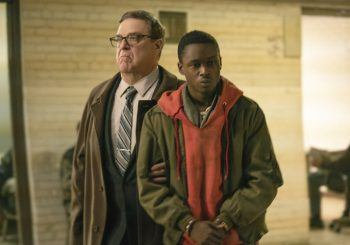 REVIEW: Alien Resistance Thriller <i>Captive State</i>