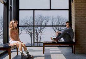 REVIEW: Teen Romance <i>Five Feet Apart</i>